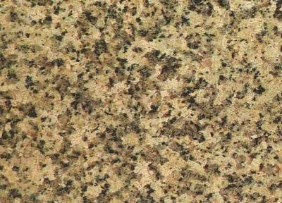 granites. Black Bedroom Furniture Sets. Home Design Ideas
